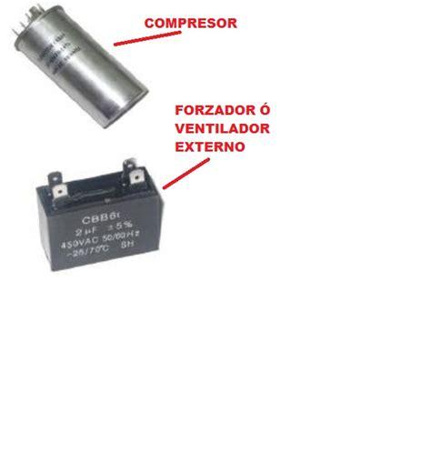 solucionado a a de btu 24000 split yoreparo solucionado el compresor no enciende split samsung apktodownload com