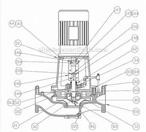 Armstrong 4300 M Tc Motors Parts List And Diagram