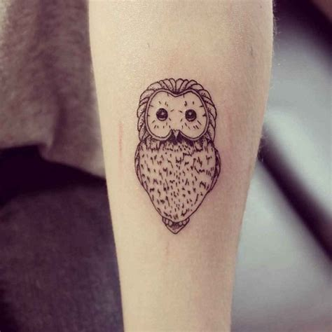 animal tattoos designs ideas  meaning tattoos
