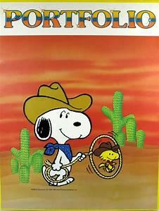 Snoopy Cowboy Portfolio / Folder: Snoopn4pnuts com