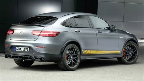 Mercedes Glc Class Hd Picture by 2018 Mercedes Glc Interior Hd Images Car Preview And