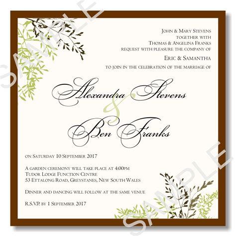 wedding invitations cheap packages best template collection screenprintbiennial part 3