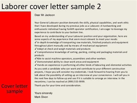 cover letter cover letter heading exles bbq grill