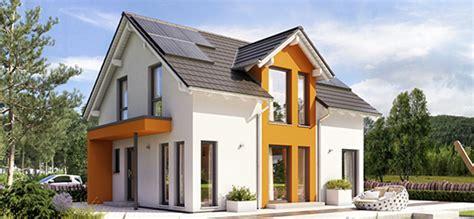 energiesparhaus definition preise und fertighaeuser