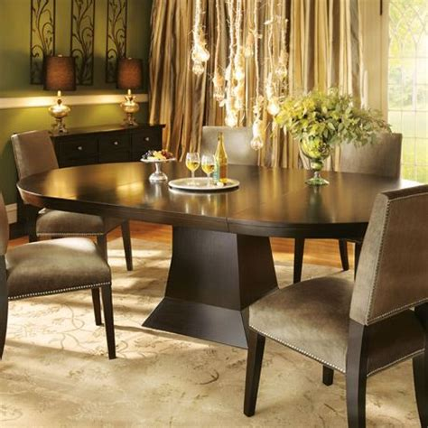 arhaus furniture dining room tables the world s catalog of ideas