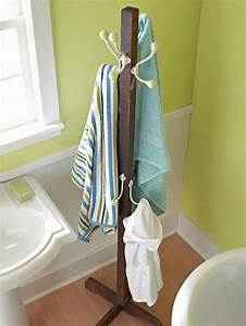 Porte Manteau Salle De Bain : porte manteau salle de bain porte manteau patere porte ~ Melissatoandfro.com Idées de Décoration