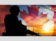 Minorities, women and natives in military suffer more