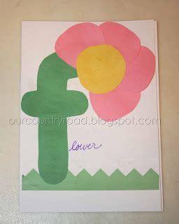 best 25 letter f craft ideas on 158   6b01f99d5bbe54e6668ec279d953390a craft letters alphabet crafts
