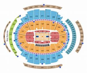 Square Garden U2 Seating Chart Square Garden Tickets Tickets With No Fees At