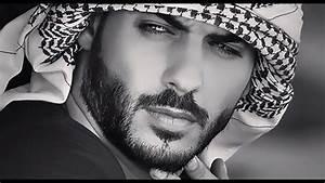 Arabic Instrumental music Arab Trap Beat Mix HD - YouTube  Arabic