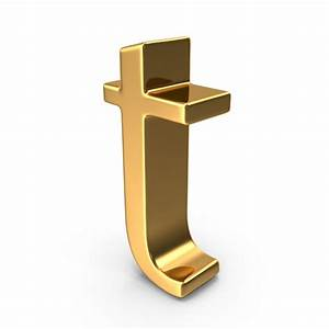 gold small letter t png images psds for download With small gold letters