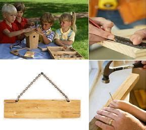 simple  easy woodworking projects  kids