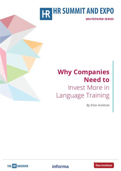 Why Companies Need To Invest More In Language Training. Does Grass Seed Go Bad Pest Control Woburn Ma. Surgical Medical Assistant Data Recovery Raid. Best Graphic Design Agencies. Theatre Graduate Programs Snow Plowing Flyers. Remote Performance Monitor Download. How Do You Own A Domain Name F X Solutions. Balance Transfer Mastercard Parse Rest Api. Crm For Life Insurance Agents
