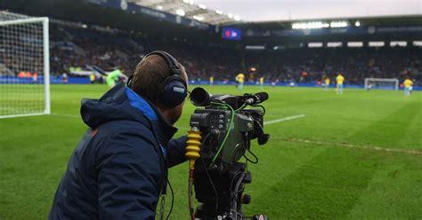 Sky Sports and BT Sport confirm their TV Premier League ...