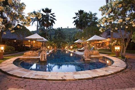 Puri Mas Spa Resort Ab 88€ (1̶1̶8̶€̶)