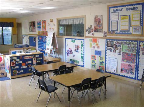 east lansing kindercare daycare preschool amp early 763 | Preschool