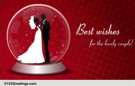 wedding wishes cards  wedding wishes greeting cards