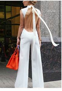 Pin by Inger on u0026quot;Mood on ideaali nimetusu0026quot; | Pinterest | Google Clothes and Fashion