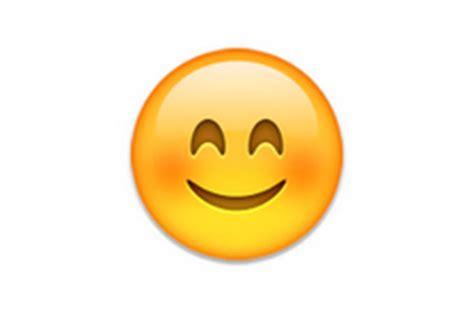 middle finger emoji iphone finger emoji images