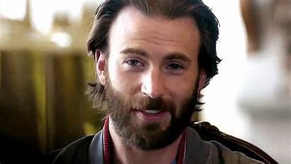 Evans Chris God Looking