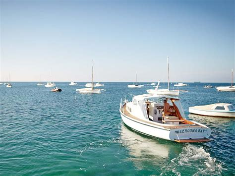 The Boating by Boating And Sailing Outdoor Activities Australia