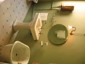 vintage bathroom lighting ideas bathroom vintage lighting ideas interiordesignew com