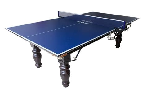 joola ping pong table joola ping pong pool table conversion top with foam