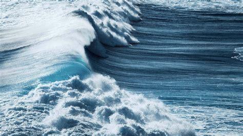 Allianz Global Investors | Rising tide