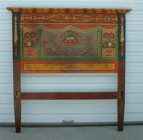 unique beds for sale unique bed for sale antiques com classifieds