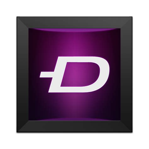zedge app for iphone zedge app for android and iphone and ipod auto