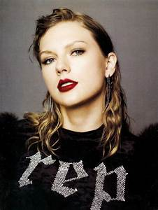taylor swift || reputation photoshoot, 2017 | • s w i f t ...
