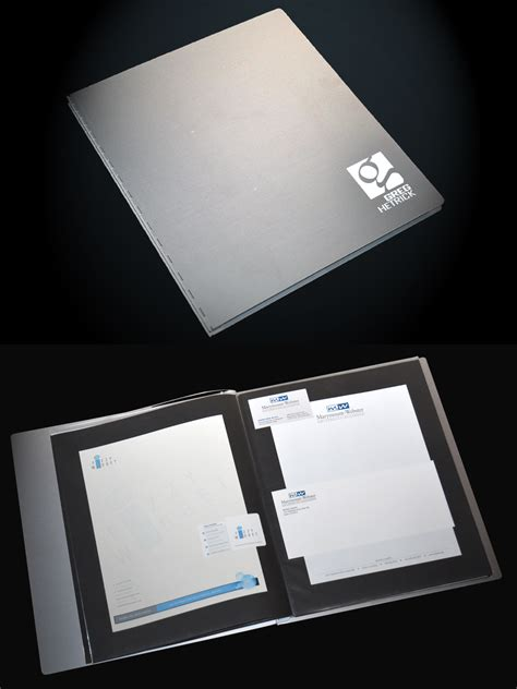 the creative resume presentation presentation templates