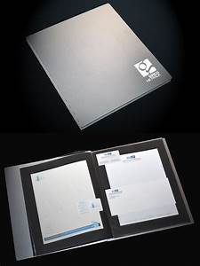 clear folders withiness card holder presentation file With clear folder for resume