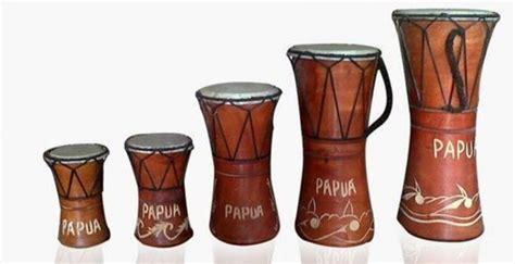 Modern seperti jazz, blues, pop, r ock, dangdut dan yang lainnya yang sudah. √ Kebudayaan Papua Barat, Rumah, Pakaian, Tarian Lengkap-imujio.com