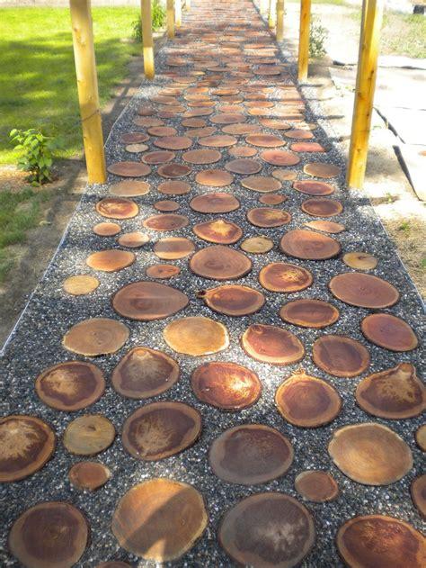 fabulous garden path  walkways ideas garden