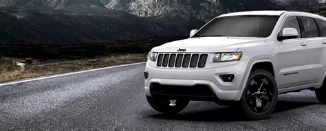 jeep grand cherokee avalanche jeep grand cherokee limited image 5
