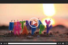 glueckwuensche zum geburtstag geburtstagsvideos