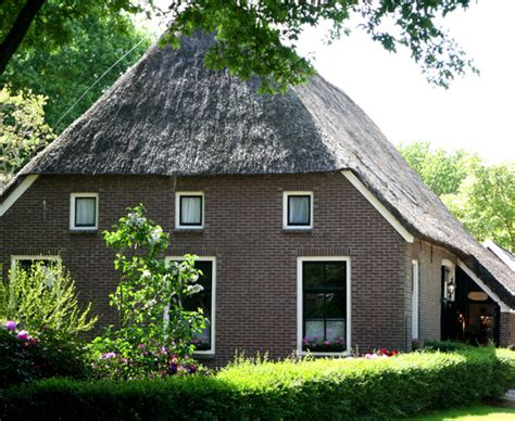 häuser kaufen in tesperhude immobilien in niederlande kaufen oder mieten