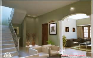 Home Design Forum Modern House Interior Designs In India Modern House Plans With Pictures
