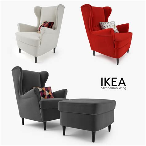 wing chair slipcover ikea related keywords suggestions for ikea wing back chair