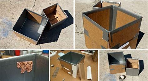 pflanzkübel selber machen beton pflanzk 252 bel selber machen garten