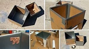 Pflanzkübel Beton Selber Machen : beton pflanzk bel selber machen garten pinterest ~ Orissabook.com Haus und Dekorationen