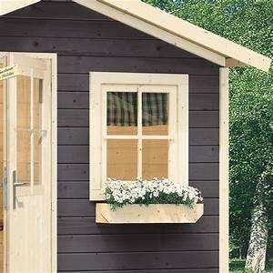Fenster Für Gartenhaus : ich liebe meinen garten karibu dreh kipp fenster 69 x 80 cm f r 28 mm gh ~ Whattoseeinmadrid.com Haus und Dekorationen