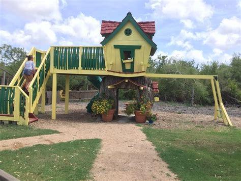 south botanical gardens nature center trail picture of south botanical gardens nature