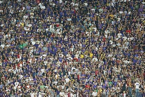 Viagogo Vasco by Biglietti Fiorentina Compra O Vendi Biglietti Per