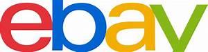 Ebay Kleinanzeigen Logo : ebay uk ~ Markanthonyermac.com Haus und Dekorationen
