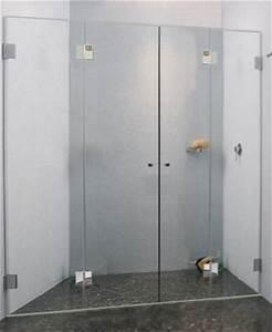 Falttür Mit Glas : duschfaltt r glas duschkabine als faltt r dusche uvp bis 40 ~ Sanjose-hotels-ca.com Haus und Dekorationen
