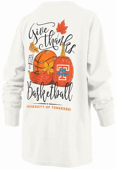 Lady Basketball Vols Shirt Exclusive Designs Mountain