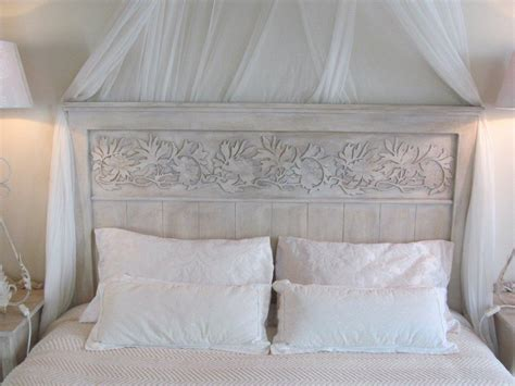 French Style, Vintage & Shabby Chic Furniture
