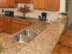 kitchen backsplash installation cost granite countertops in various colors to purchase